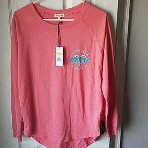 Red Camel shirt